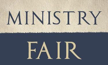 MINISTRY FAI RWEB